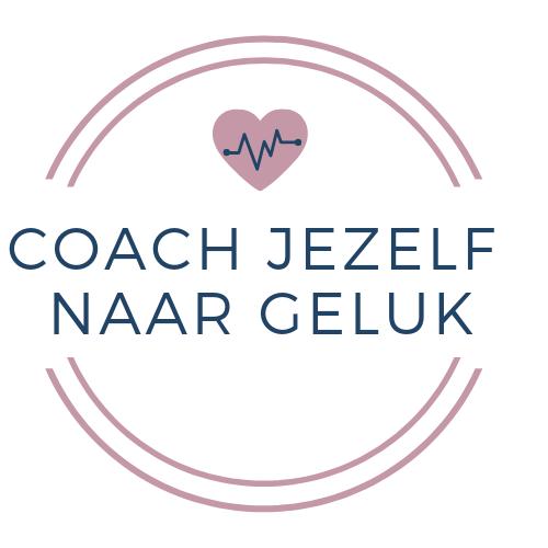 Coach jezelf naar geluk | Nicolette van Oortmerssen